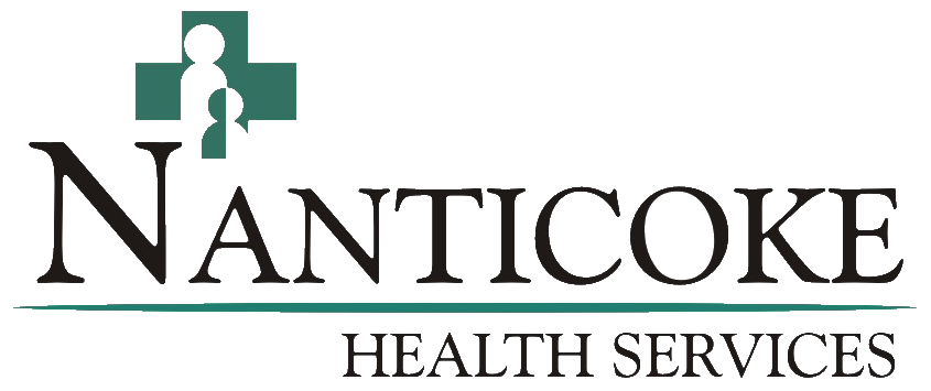 Nanticoke Memorial Hospital logo